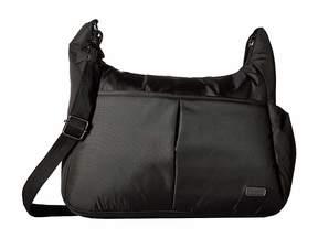 Pacsafe Daysafe Anti-Theft Crossbody Bag