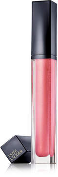 Estee Lauder Pure Color Envy Sculpting Gloss - Suggestive Kiss