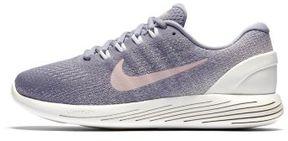 Nike LunarGlide 9 Women's Running Shoe