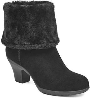 Anne Klein Women's Heward Bootie
