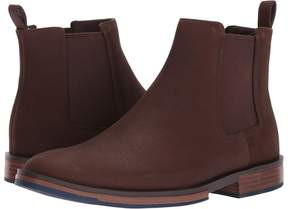 Camper Deia - K300162 Men's Shoes