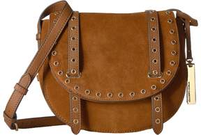 Vince Camuto Areli Flap Bags