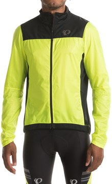 Pearl Izumi P.R.O. Barrier Lite Jacket (For Men)