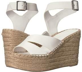 Sigerson Morrison Arien Women's Shoes