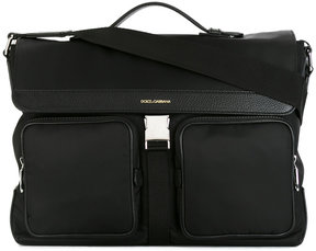 Dolce & Gabbana MENS BAGS