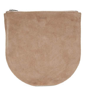 Baggu Large Pouch