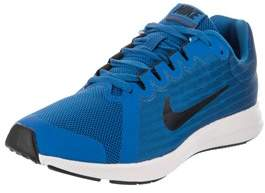 Nike Downshifter 8 (gs) Running Shoe.