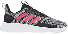 adidas Questar Drive Girls' Sneakers
