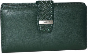 Women's Dopp Roma Superwallet