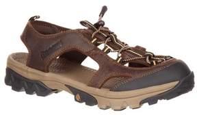 Rocky Men's Endeavor Point Hiking Sandal