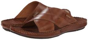 PIKOLINOS Tarifa 06J-5434 Men's Sandals