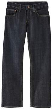 Lee Husky Boys 8-20 Straight-Fit Jeans
