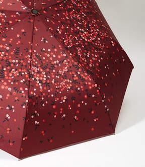 LOFT Berry Umbrella