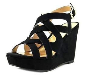 Thalia Sodi Ts35 Maddor Casual Wedge Sandals