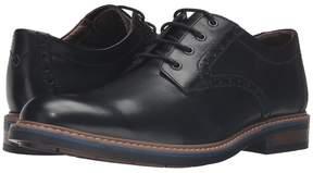 Bostonian Melshire Plain Men's Plain Toe Shoes