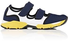 Marni Women's Double-Strap Sneakers