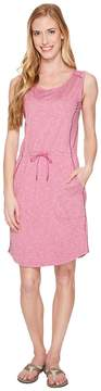 Columbia Wander More Dress Women's Dress