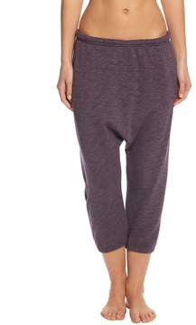 Hard Tail Harem Capris 8152074