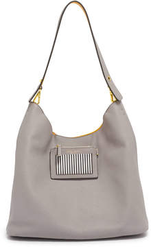Henri Bendel Influencer Hobo