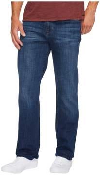 Joe's Jeans The Classic in McCray Men's Jeans
