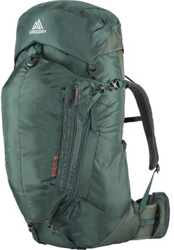 Gregory Stout 75 Backpack
