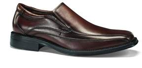 Dockers Franchise Men's Dress Shoes