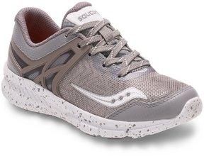 Saucony Boys' Velocity Sneakers