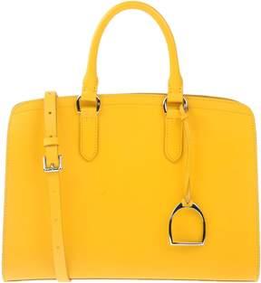 拉尔夫劳伦 Ralph Lauren Handbags