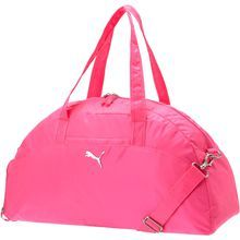 Puma Fitness Duffel Bag