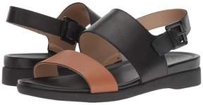 Naturalizer Emory Women's Sandals