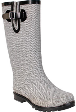NOMAD Puddles Boot (Women's)