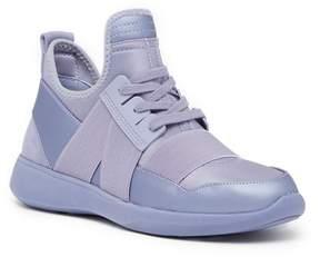 Call it SPRING Galigoni Sneaker