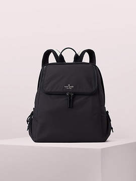 Kate Spade Thats the spirit backpack