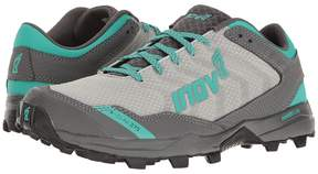 Inov-8 X-Claw 275 Chill Women's Shoes