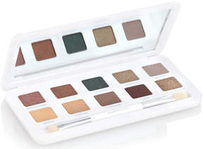 Models Own Supernatural Eyeshadow Palette - Only at ULTA