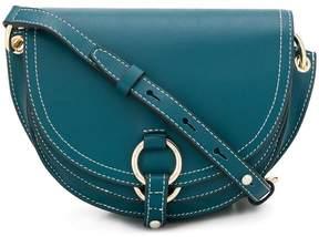Tila March shoulder bag