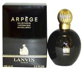 Lanvin Arpege by Eau de Parfum Women's Spray Perfume