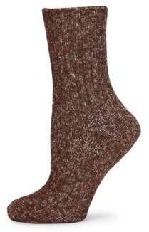 Falke Textured Socks