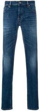 Just Cavalli casual slim fit jeans