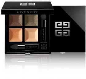 Givenchy PRISME QUATUOR Eye Shadow Palette