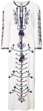 Figue Nadia dress