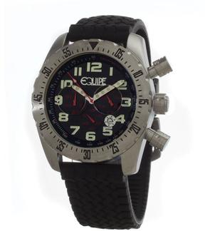 Equipe Headlight Collection E603 Men's Watch