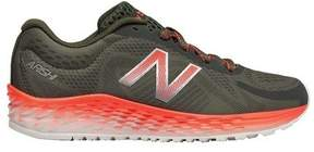 New Balance Unisex Children's Fresh Foam Arishi v1 Running Shoe