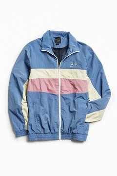 Barney Cools B. Quick Windbreaker Jacket