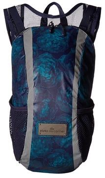 adidas by Stella McCartney - Run Backpack PR Backpack Bags
