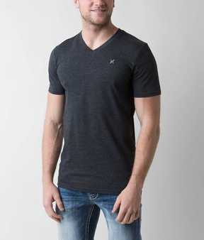 Hurley Heathered T-Shirt