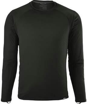 Patagonia Capilene Lightweight Crew Long-Sleeve Shirt