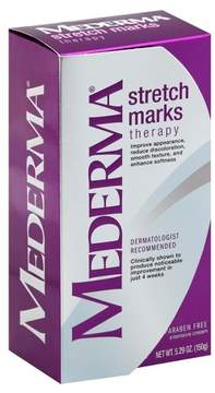 Mederma Stretch Mark Therapy - 5.29 oz