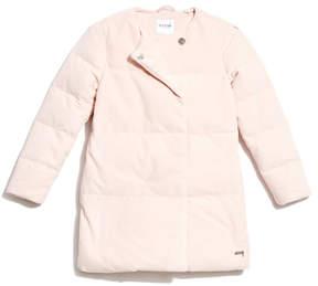 GUESS Puffer Coat (7-16)