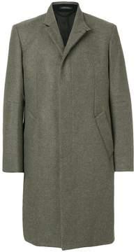 Rag & Bone single-breasted coat